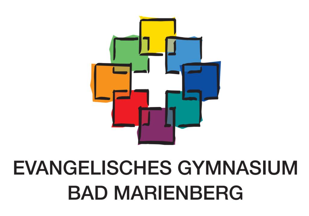 Ev. Gymnasium Bad Marienberg